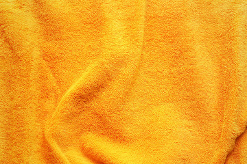 Towel background