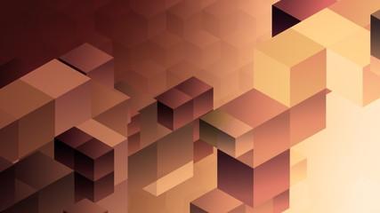 кубические тона