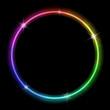 neon-ring II