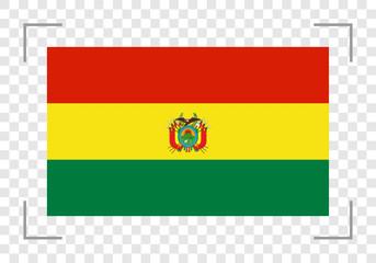 Plurinational State of Bolivia