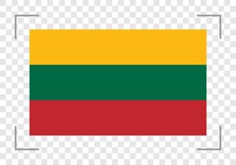 Republic of Lithuania