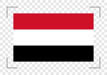 Yemeni Republic