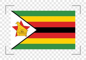 Republic of Zimbabwe