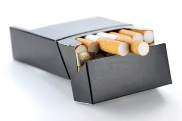 Zigarette03