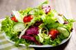 Salad - 60001352