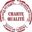 tampon charte qualité
