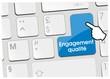 clavier engagement qualité