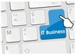 clavier it business
