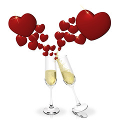 San Valentino_Brindisi_002