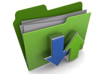 DOWNLOAD FOLDER - 3D
