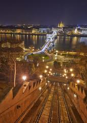 Budapest. Image of Budapest, capital city of Hungary