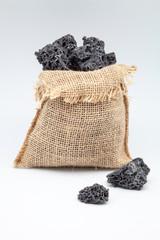 saco carbon