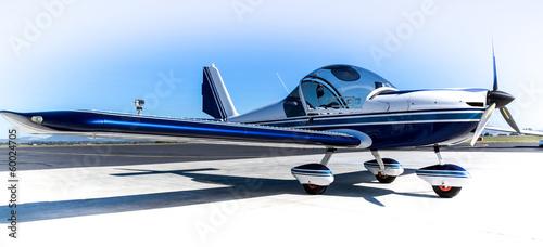 ULM - 60024705