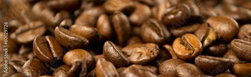 Kaffeebonen 0701