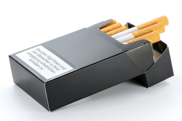 Zigarette04