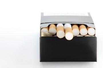 Zigarette05