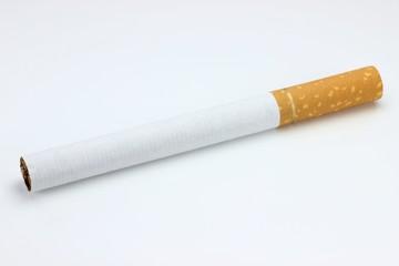 Zigarette06