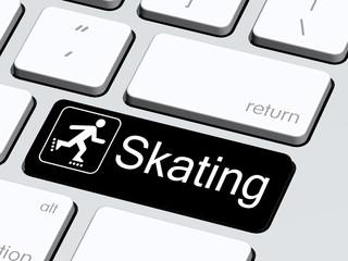 Skating2