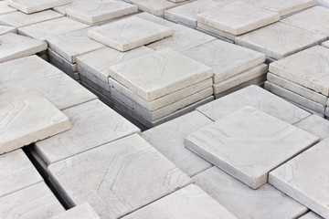 White granite slabs for sale