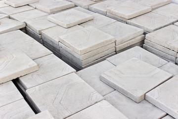 White granite slabs for sale