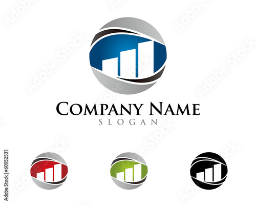Accounting Logo 4