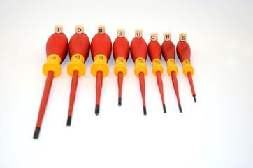 Elektriker Jobsuche