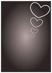 Valentinstag, Muttertag, Liebe