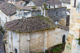 Village Saint-Emilion
