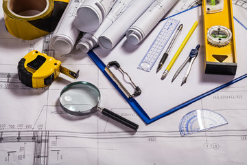 architecture tools