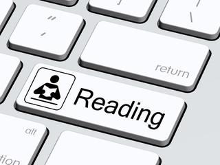 Reading5