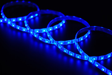 Led stripe 02