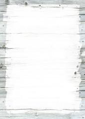Holzschutz, Malerarbeiten, Lackierarbeiten, frisch gestrichen