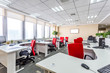 Interior of a modern office - 60085706