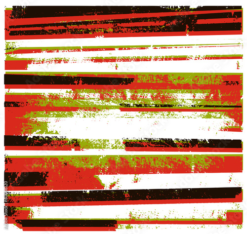 grunge abstract graphic design stripes design