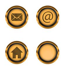 web button