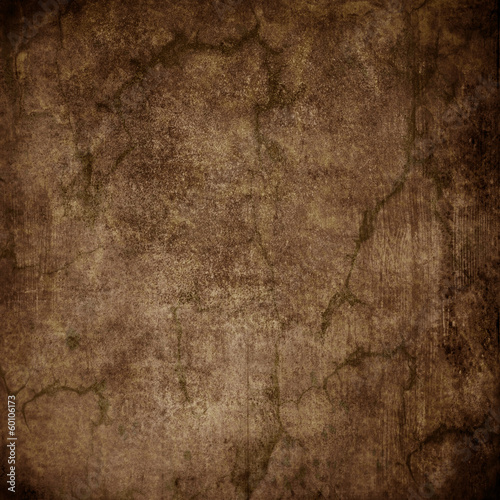 vintage industrial background
