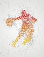 Sport Kunst