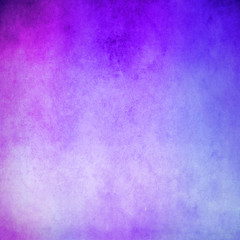 Colorful purple texture background