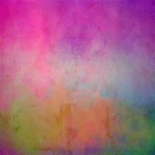Contexte Vivid multicolores