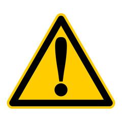 symbol for irritant german allgemeine gefahr g410