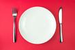 Dinner plate - 60126994