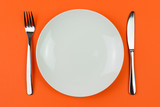 Dinner plate - 60127170