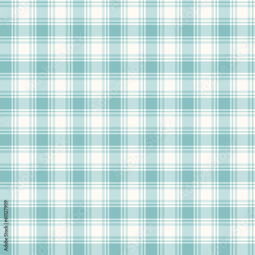 seamless_blue_checked