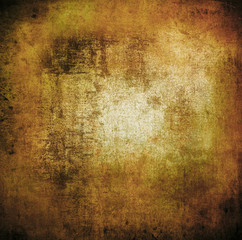 oxid industrial texture