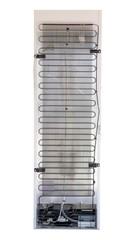 Wärmetauscher Kühlschrank