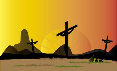 Resurrection  Christ  Easter