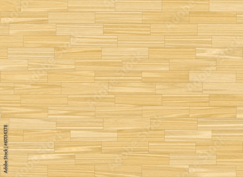 floor wood panel parquet backgrounds