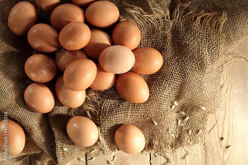 eggs - 60135336