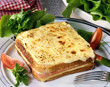 croque monsieur - 60140100
