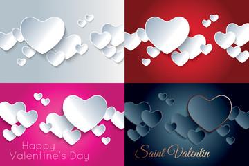 Saint-Valentin-4